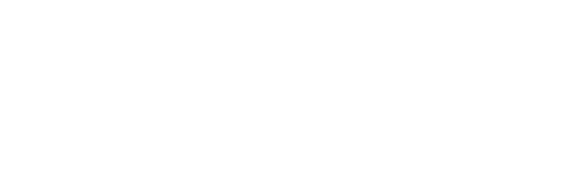 Yon and Yonder Studio LLC